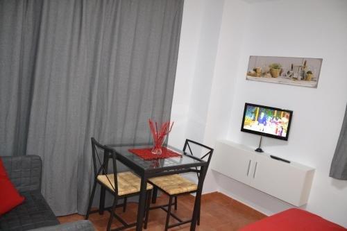 Apartamentos RC La Carihuela - фото 16