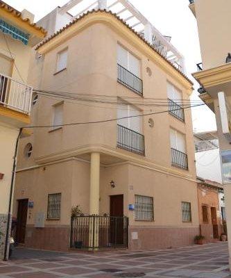 Apartamentos RC La Carihuela - фото 23