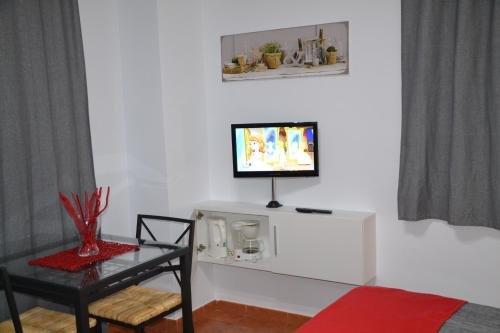 Apartamentos RC La Carihuela - фото 7
