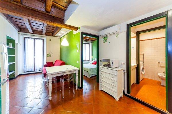 Casa Castelvecchio - фото 1
