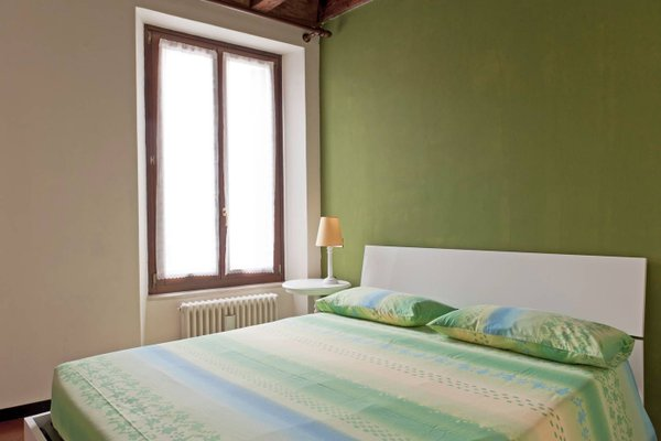 Casa Castelvecchio - фото 11