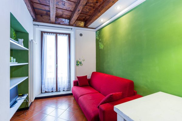 Casa Castelvecchio - фото 3