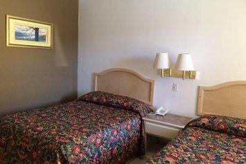 Hotel Lluvia del Mar