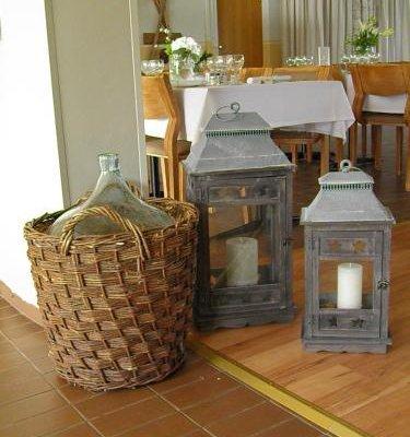 Hyvarila Holiday Apartments - фото 10