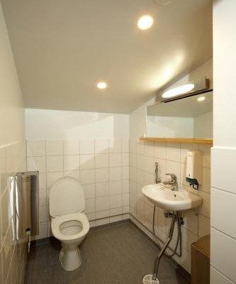Hyvarila Holiday Apartments - фото 9