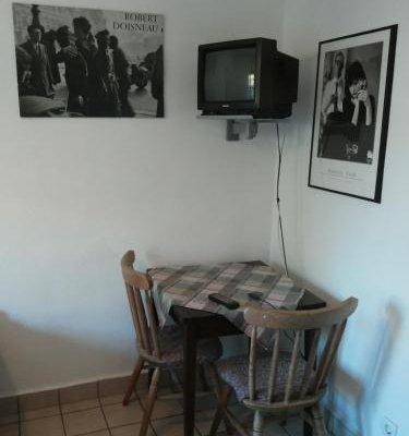 Hotel Perenika - фото 5