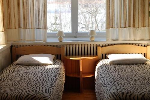 Helge Guest House - фото 5