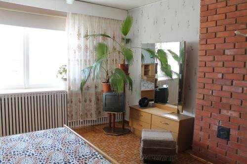Helge Guest House - фото 7