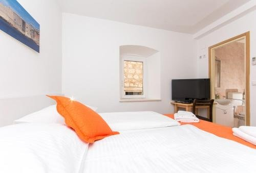 Dubrovnik Gate Apartments - фото 1