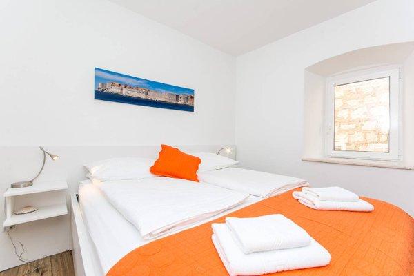 Dubrovnik Gate Apartments - фото 4