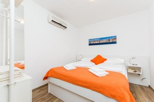 Dubrovnik Gate Apartments - фото 5