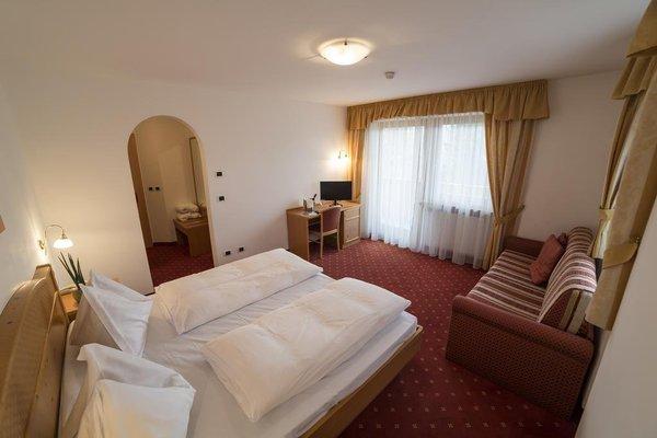 Hotel Thuinerwaldele - фото 50