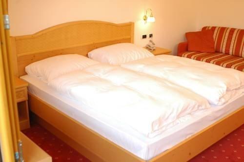 Hotel Thuinerwaldele - фото 3