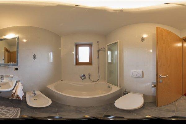 Hotel Thuinerwaldele - фото 5