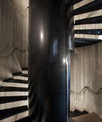 Concoct Milano - фото 3