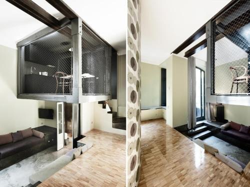 Concoct Milano - фото 6