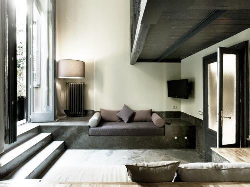 Concoct Milano - фото 8