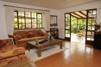 Miti Mingi Guesthouse