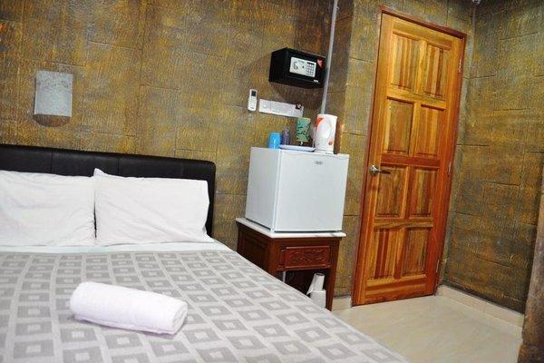 Havana Guest House - фото 9