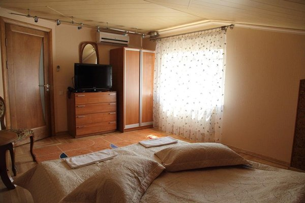 Comfort-House - фото 1