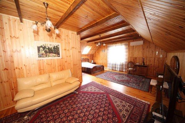 Comfort-House - фото 11