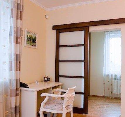 Comfort-House - фото 14