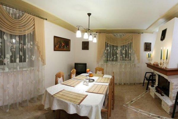 Comfort-House - фото 15