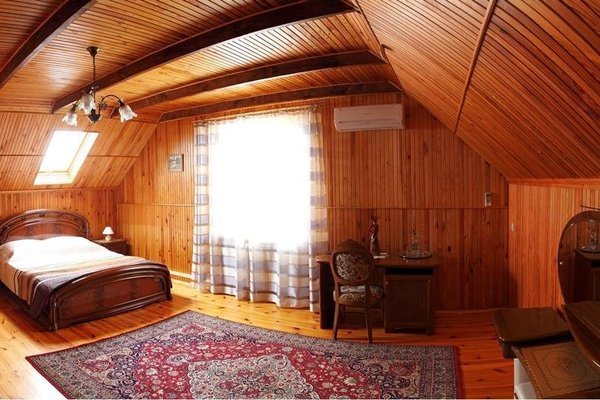 Comfort-House - фото 17