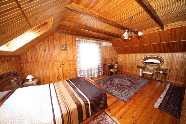 Comfort-House - фото 19