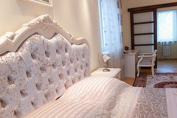Comfort-House - фото 2