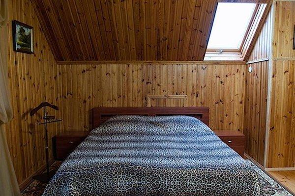 Comfort-House - фото 3