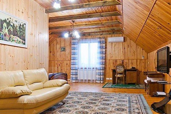 Comfort-House - фото 4