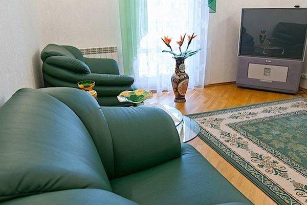 Comfort-House - фото 5