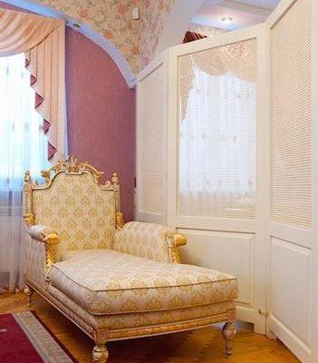Comfort-House - фото 8