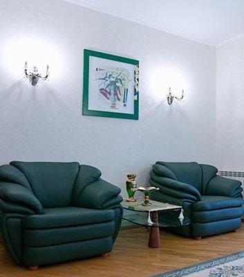 Comfort-House - фото 9