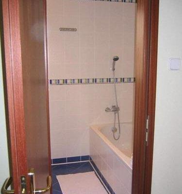 Pension Apartment Granit - фото 12