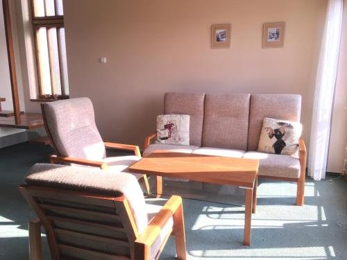Pension Apartment Granit - фото 5