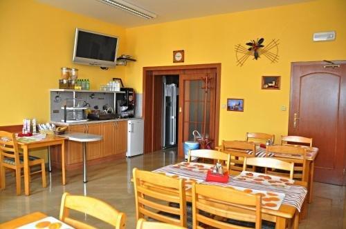 Hotel U Radnice - фото 13
