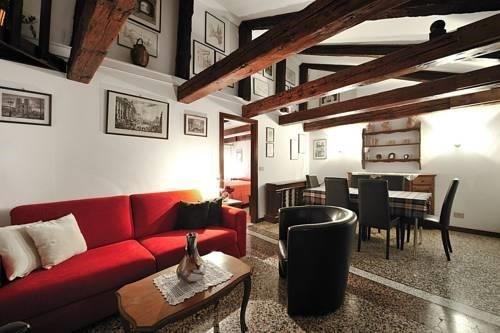 Faville Apartments - фото 2