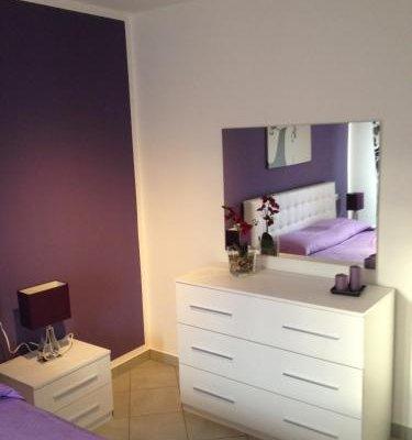Perla del Lago Rent Apartments - фото 1