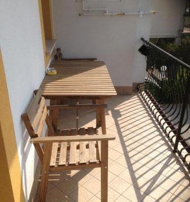 Perla del Lago Rent Apartments - фото 18