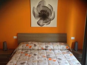Perla del Lago Rent Apartments - фото 3