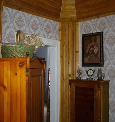 Pokoje Goscinne Roxana - фото 1
