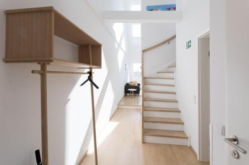 Mar Suite Apartments - Center - фото 15