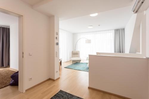 Mar Suite Apartments - Center - фото 19