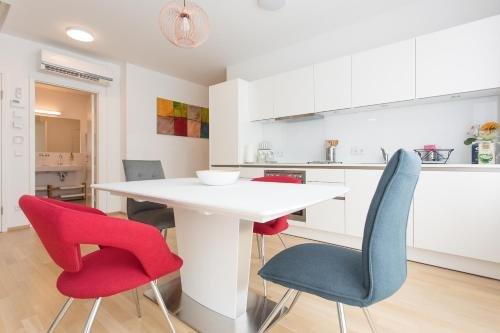 Mar Suite Apartments - Center - фото 6