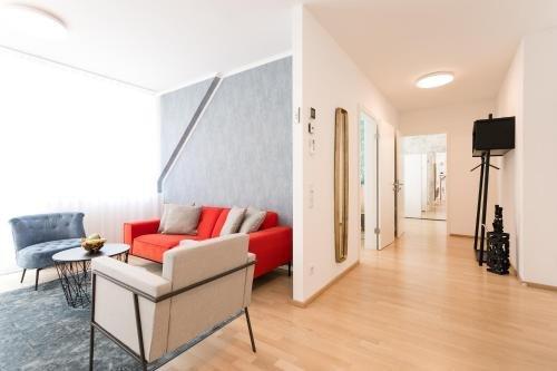 Mar Suite Apartments - Center - фото 7