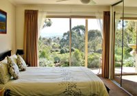 Отзывы Austiny Bed and Breakfast Victor Harbor, 3 звезды