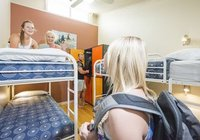 Отзывы Port Lincoln YHA, 3 звезды