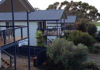 Отзывы Kangaroo Island Bayview Villas, 3 звезды